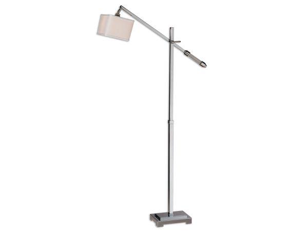 Waldron Floor Lamp