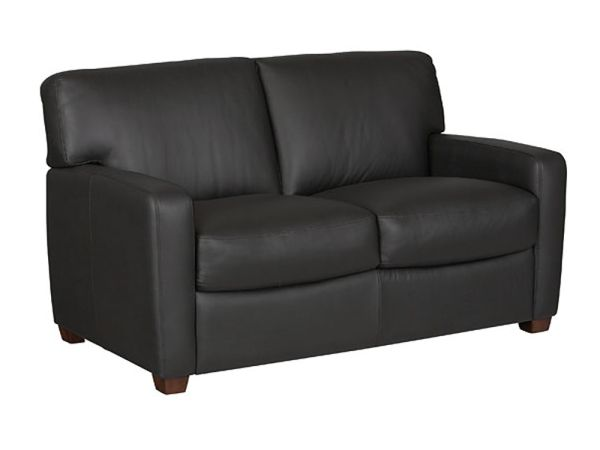 Quentin Loveseat