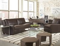 Aurelia Sofa and Chair Image 3