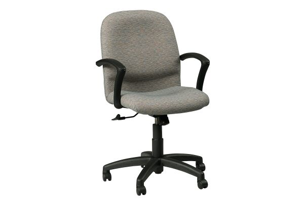 Arc Series Jr Executive Chair