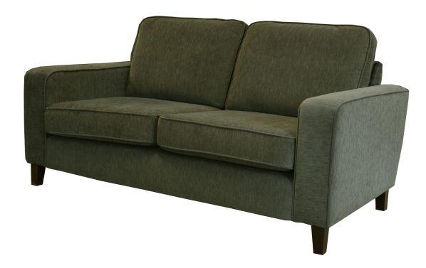 Envy Sofa 1