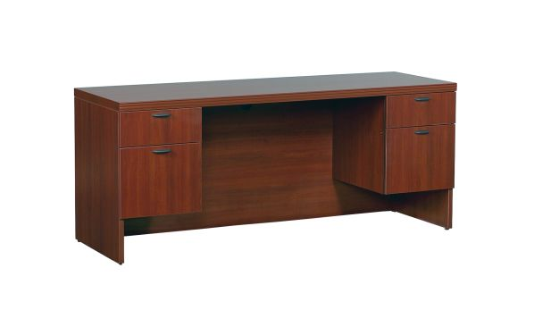 Lace 70s Series Kneee Credenza