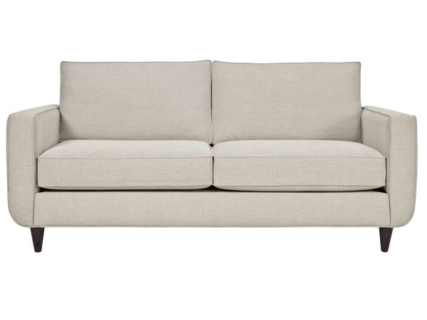 Addison Sofa 1