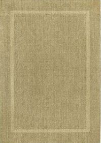 Softer than Sisal Cloister Area Rug Image 12