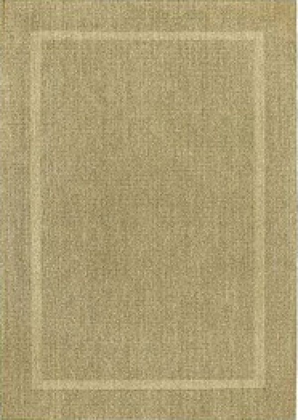 Softer than Sisal Cloister Area Rug