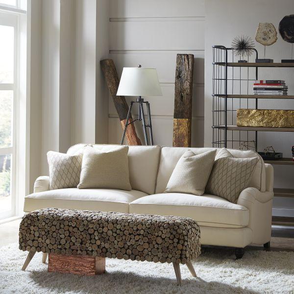 Watson Sofa 1