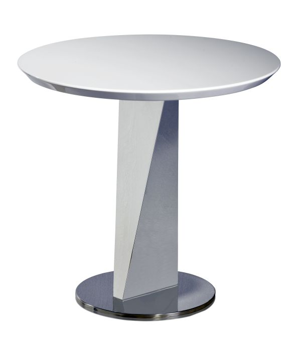Lola End Table