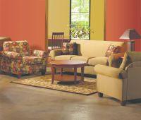 Clairmont Sofa Image 65