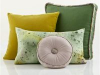 Breeze 4 Piece Pillow Pack