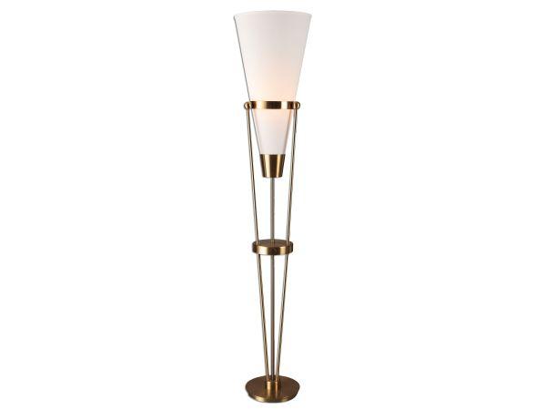 Bergolo Floor Lamp 1