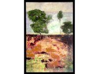 Mossina Artwork Image 10