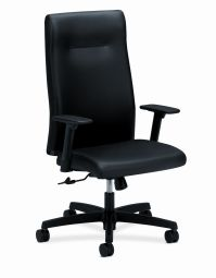Ignition Executive Chair Image 5