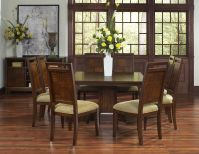 Campton Square Dining Table Image 53