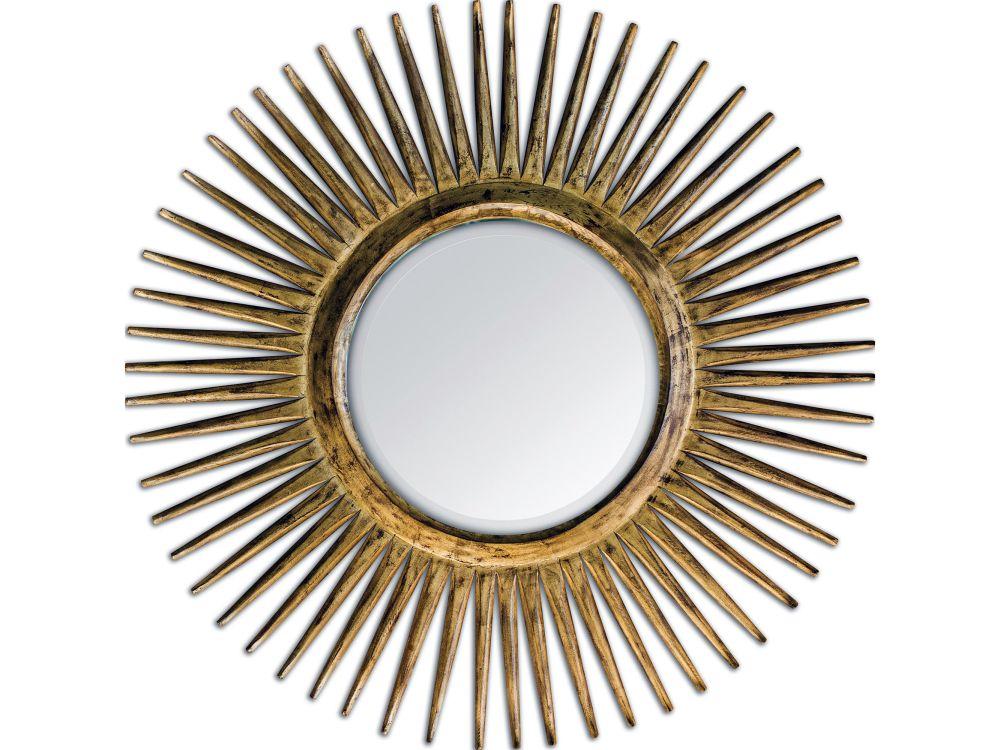 cort capitol heights destello mirror home decor save up