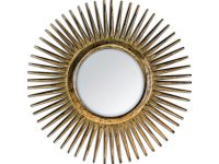 Destello Mirror