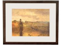 Durage Framed Artwork Image 650