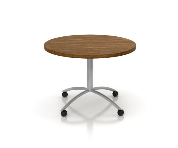 "Nex 42"" Round Table"