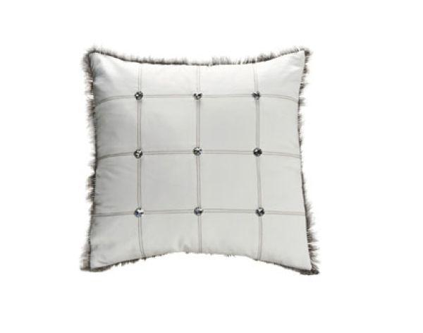 Luxury White Pillow 16x16 1