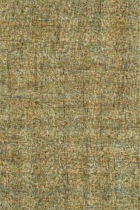 Calisa Meadow Area Rug Image 3
