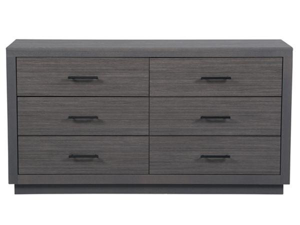 Dorian Dresser