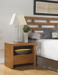 Bainbridge Nightstand