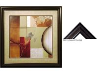 Collaboration Framed Artwork Image 18