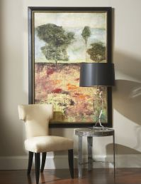 Aventura Dining Chair Image 13