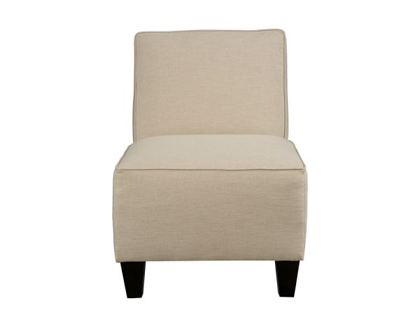 Kaylee Accent Chair 1