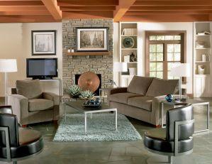 Stonehenge Living Room 49999