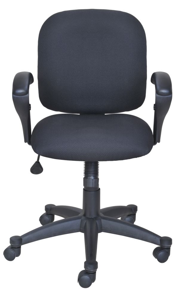 Treo Task Chair with Arms