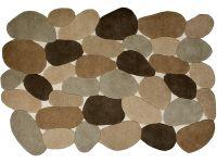 Chelsea Stones Rugs Image 15