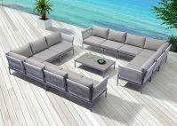 Sand Beach Outdoor Patio Furniture Image 202