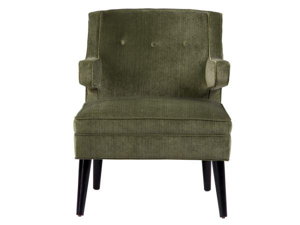Jaden Accent Chair