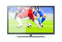 TV 19'' LCD