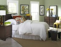 Easton King Bedroom Image 77