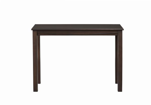 Easton Sofa Table 1