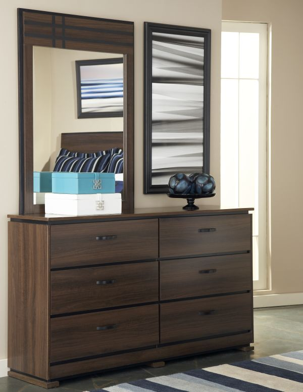Used Bedroom Furniture For Sale On Ebay: Cort Clearance Furniture