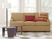 Cruze Sleeper Sofa