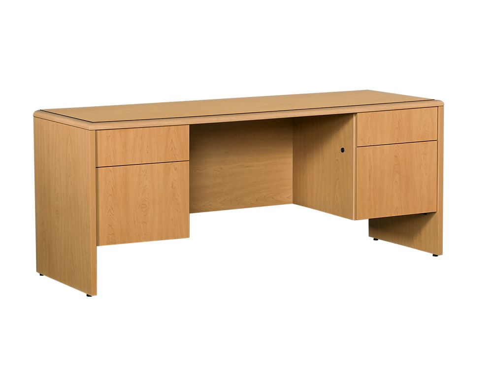 Cort albuquerque credenza hutch arrowood 2100 honey maple for Cort furniture clearance center