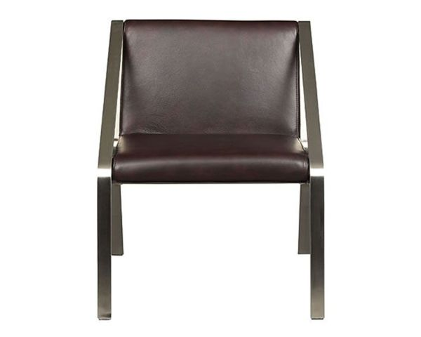 Owen Accent Chair