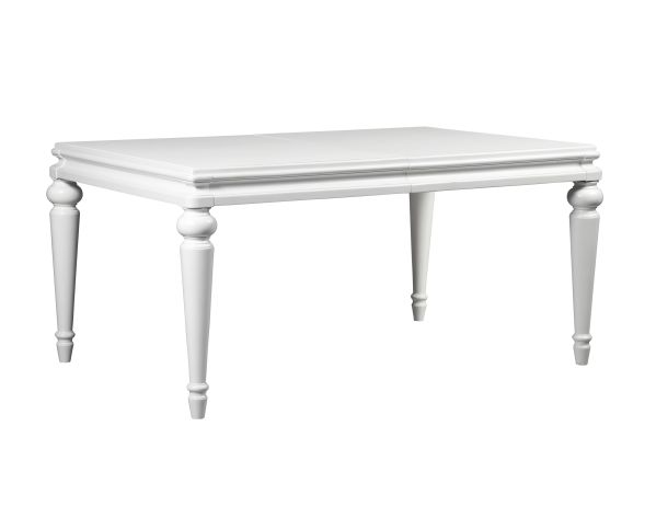Bianca Rectangular Dining Table