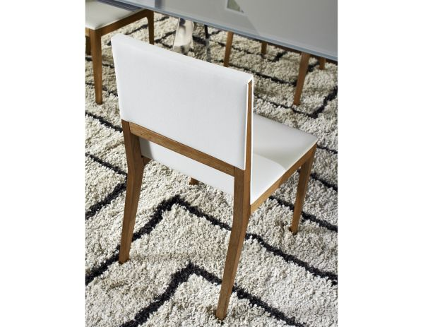 Adeline Dining Chair 2