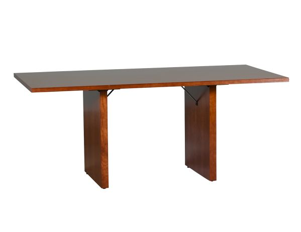 C Collection Conference Table Top 1
