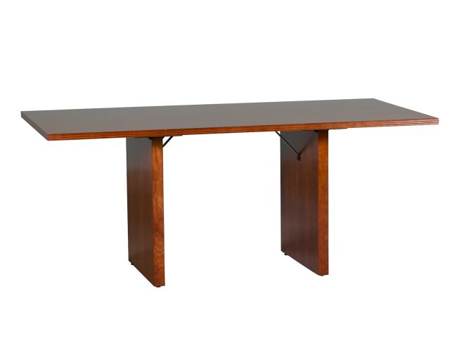Cort Clearance Furniture C Collection Ft Conference Table - 6ft conference table