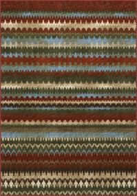 Horizon Canyon Area Rug Image 15