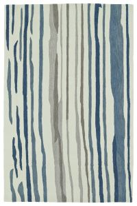 Journey Ivory Area Rug Image 19