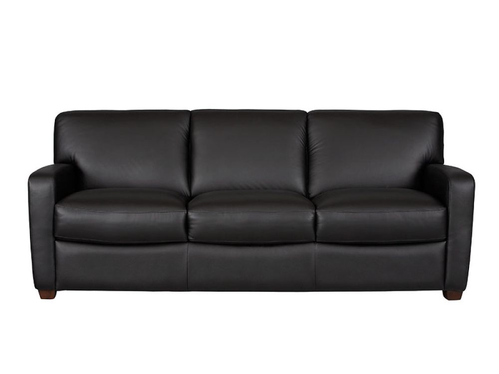 Cort tampa quentin sofa and love seat buy the quentin sofa for Cort furniture clearance
