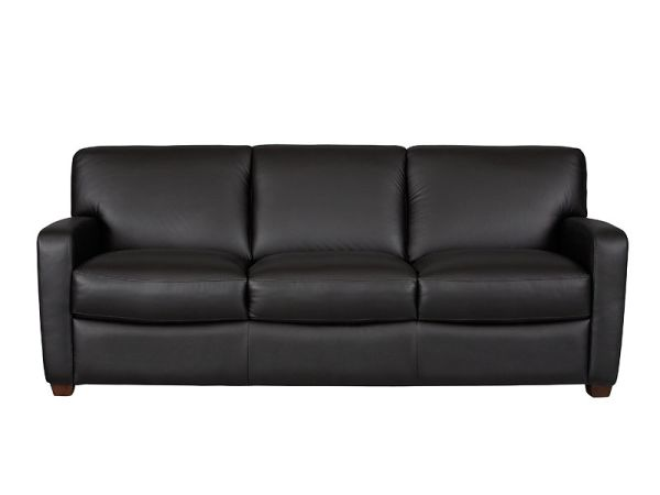 Quentin Sleeper Sofa 1