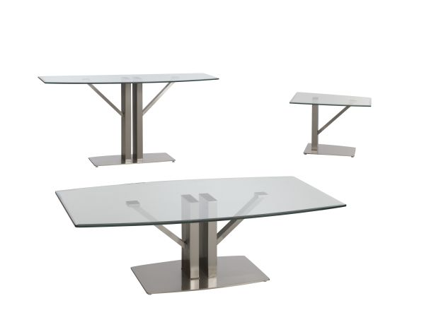 Torino Cocktail Table